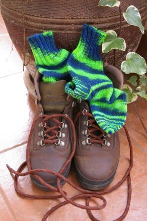 August_socks