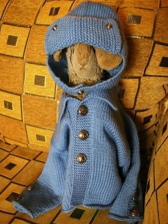 Baby_blue_bunny_2