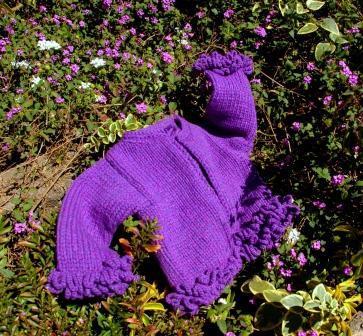 Lilac_sweater